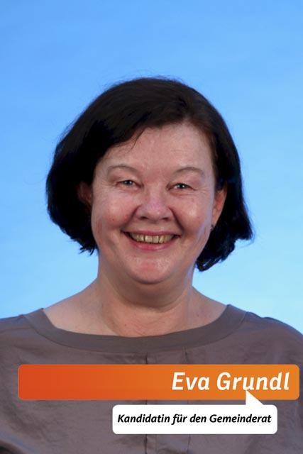 Eva Grundl